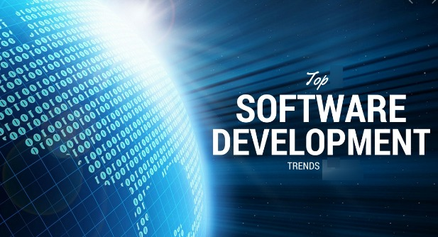 software trends 2020