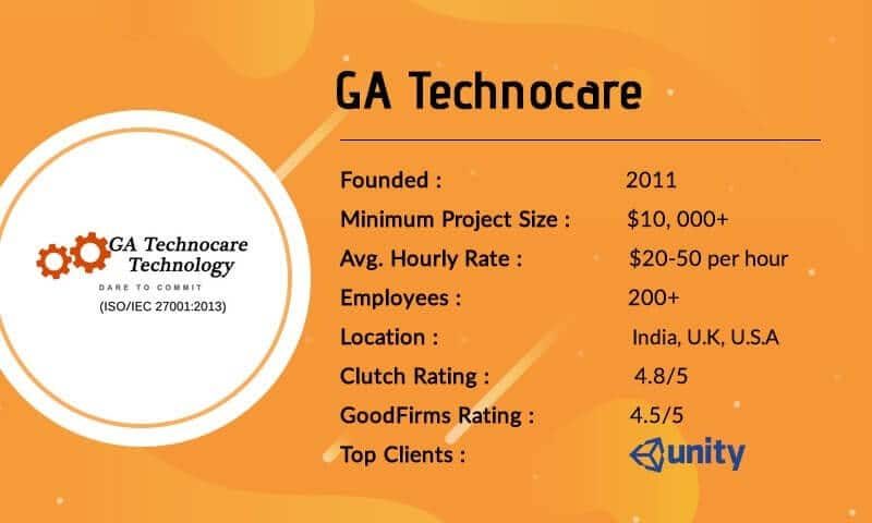 outsourcing-software-firm-8