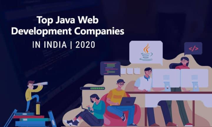 top-java-development-company-banner